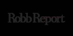 Robb-Report