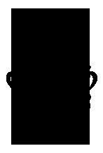 palazzo-volpi-shield-black